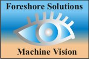 foreshore solutions machine vision lighting